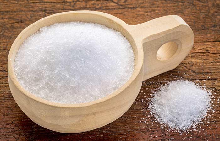 Remedios caseros para eliminar las espinillas de forma inmediata