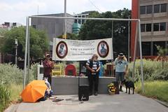 Commemoration of Tunnerminnerwait and Maulboyheener gets under way - IMG_2775