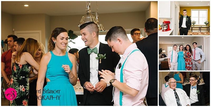 Boston-same-sex-wedding-Dorchester-026