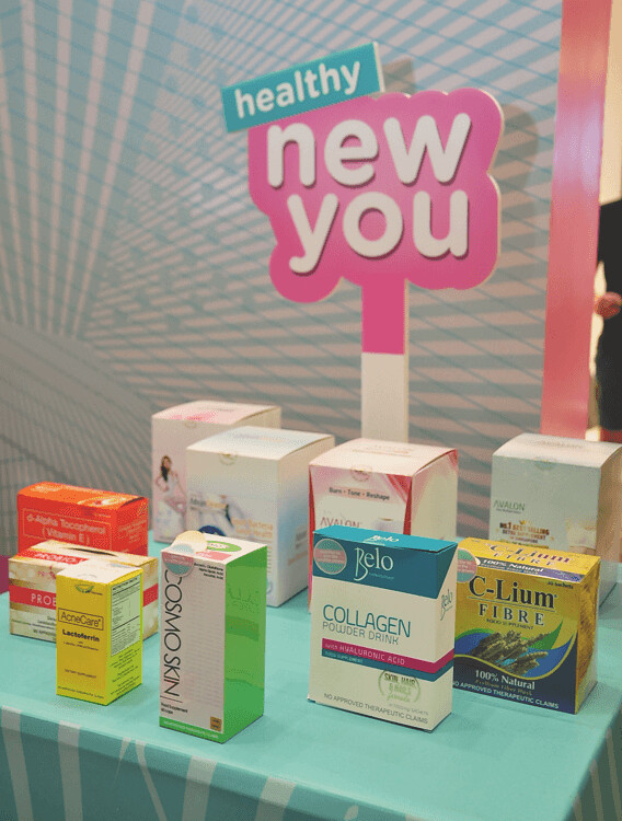 Watsons-happy-new-you10