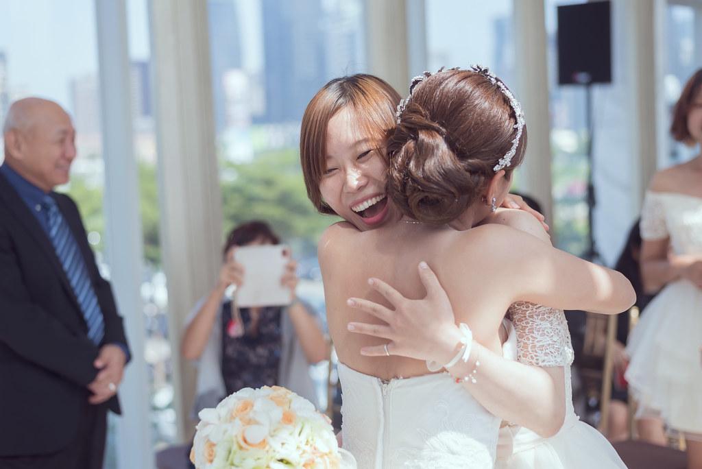 20171022萊特薇庭婚禮記錄 (320)