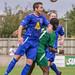 Chippenham Town 2-0 Hitchin Town