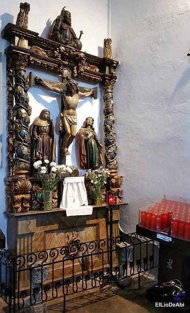San Andrés de Teixido, el lugar al que hay que ir una vez en la vida 6