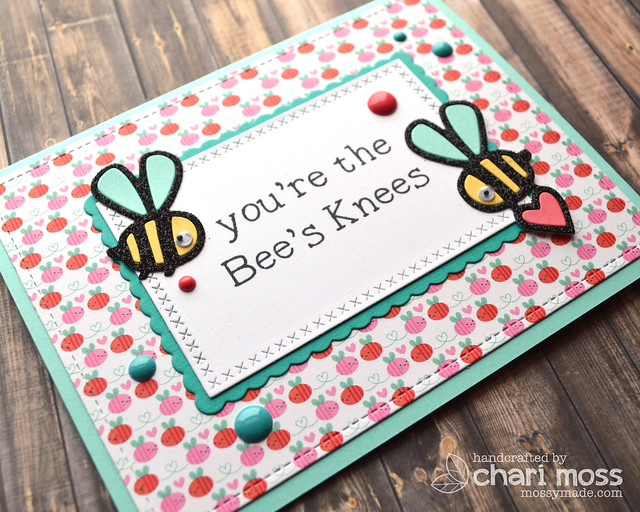 BeesKnees-2