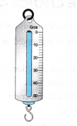 NCERT Class 9 Science Lab Manual - Archimedes' Principle-6