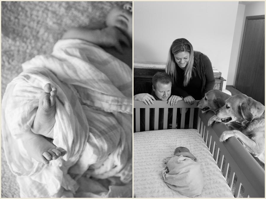madden-newborn-48-bw