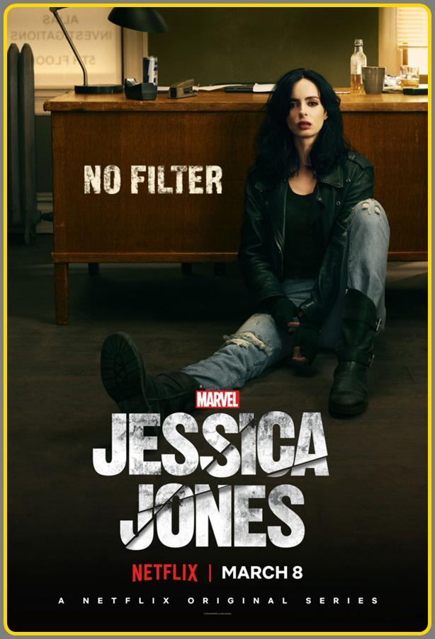jessica-jones-season-two-001