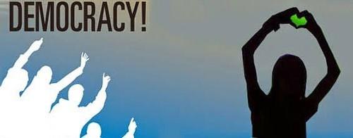democracy02