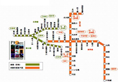 subway-randen1dayarea