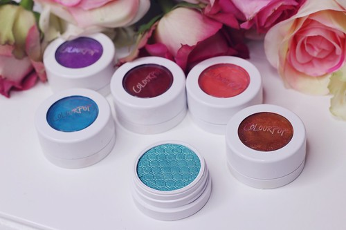 Colourpop super shock shadow review - Big or not to big (15)