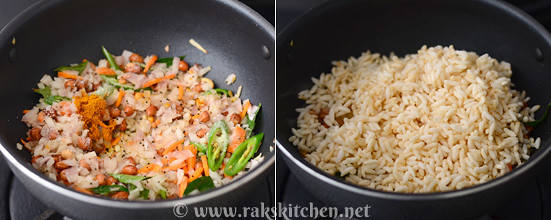 pori-upma-method-3