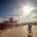 Sábado vamos a casa Ducati (8 de 17) por Pax Delgado