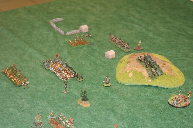 [1200 pts -Orcs & Gobs vs Hommes-Lézards]  40562845431_76b9073d49_b