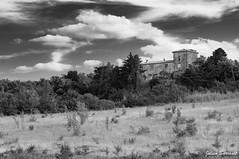 140805-La Ganguise-009.jpg - Photo of Peyrefitte-sur-l'Hers