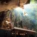 Batu Cave temple