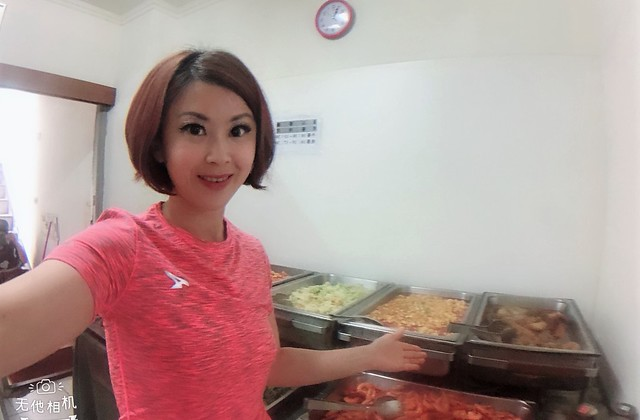 今天總經理員廚日,任務完成 (1)
