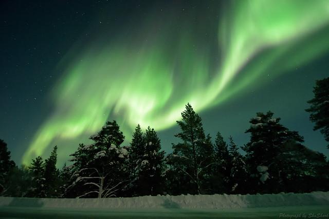 20180222-Finland-DSC_6485