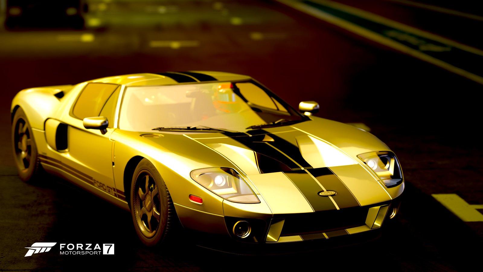 24737035447_46cbc73a19_h ForzaMotorsport.fr