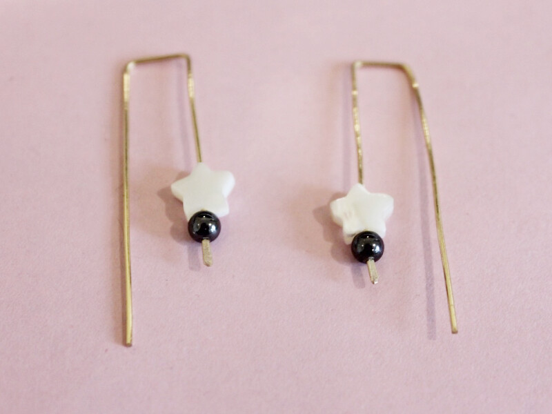finished earrings 1