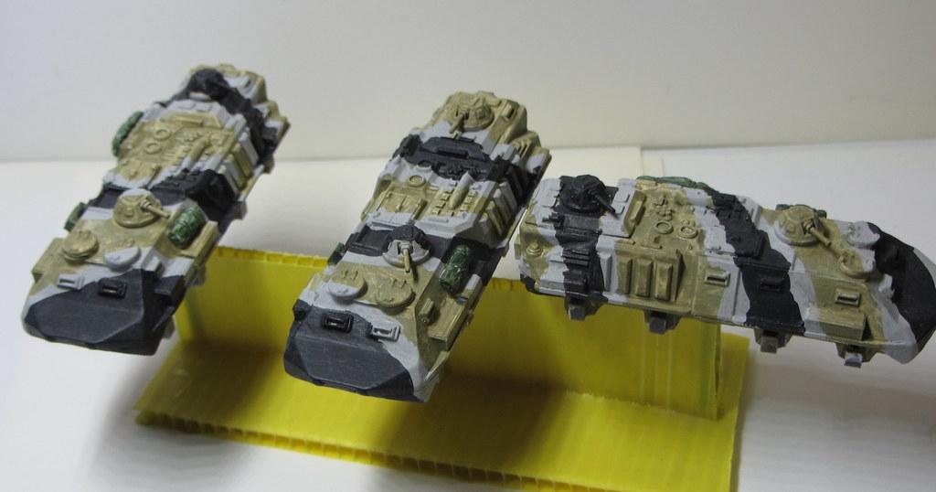 AA_BTR160-1