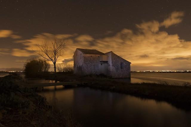 Casa Tirós, Nikon D750, AF-S DX Zoom-Nikkor 18-55mm f/3.5-5.6G ED