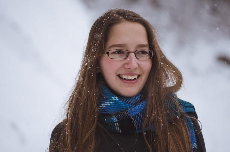 new edit_snow
