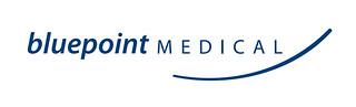 Logo bluepoint