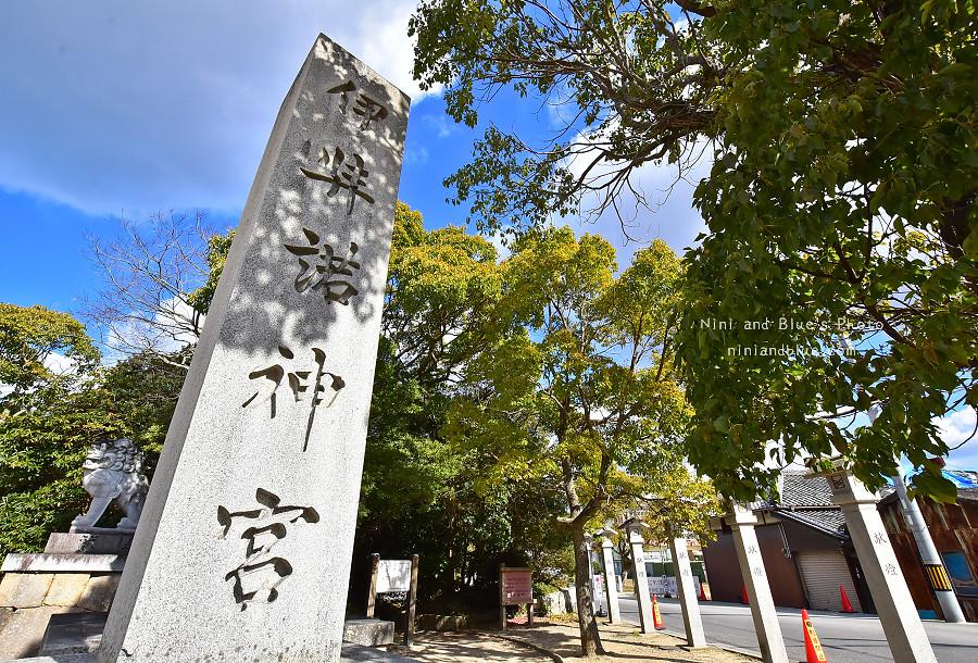 日本淡路島 景點住宿推薦31
