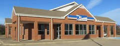 Post Office 75453 (Lone Oak, Texas)