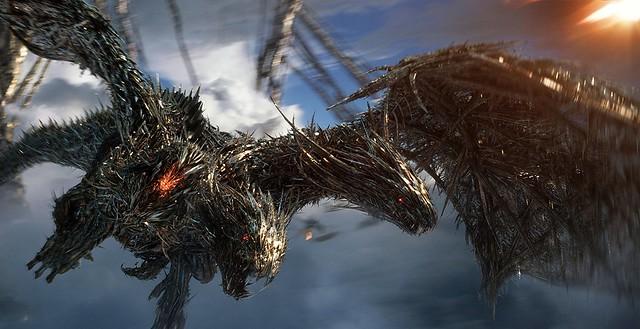 Transformers 5 Son Şövalye12