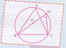 cbse-class-9-maths-lab-manual-property-of-cyclic-quadrilateral-7