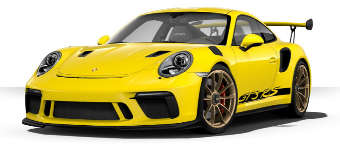 gt3rs-4