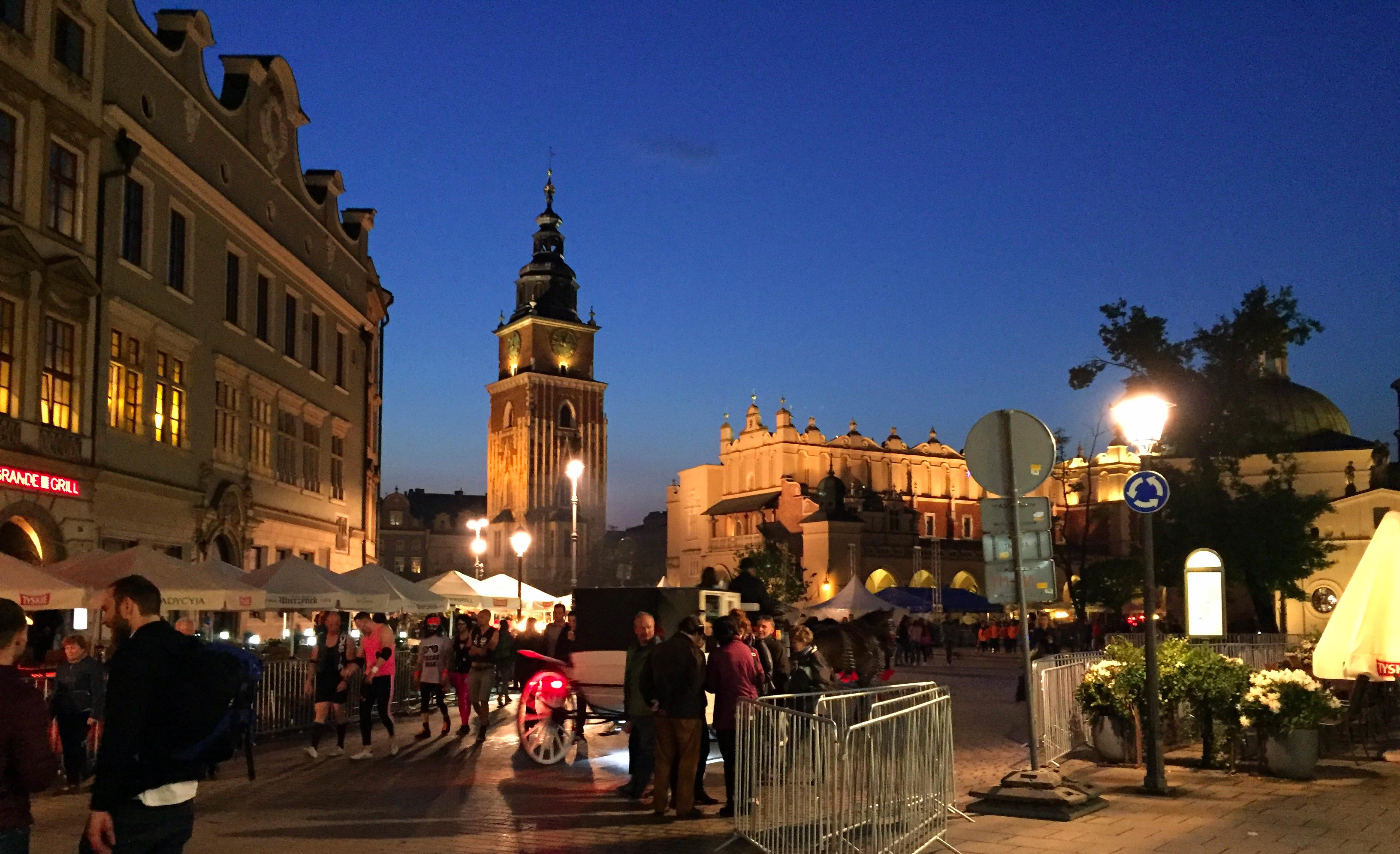 Qué ver en Cracovia, Krakow, Polonia, Poland qué ver en cracovia - 25591720777 4020ed5305 o - Qué ver en Cracovia, Polonia
