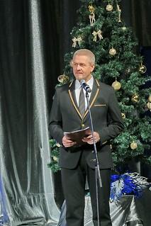 Рождественский концерт 210