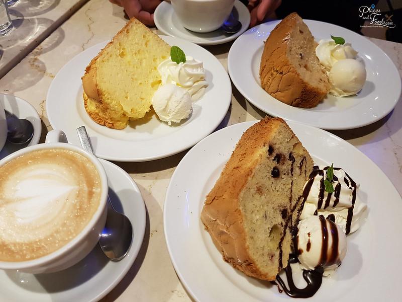 okayama cafe moni cakes