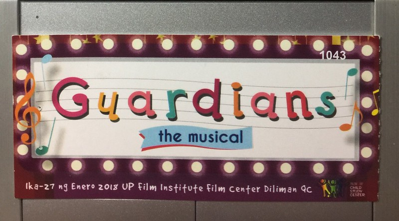 GuardiansTheMusical