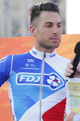 Tour Down Under 2018 - Présentation des équipes