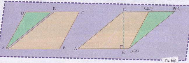 cbse-class-9-maths-lab-manual-area-of-parallelograms-on-the-same-base-3