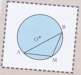 cbse-class-9-maths-lab-manual-angle-in-a-semicircle-major-segment-minor-segment-6