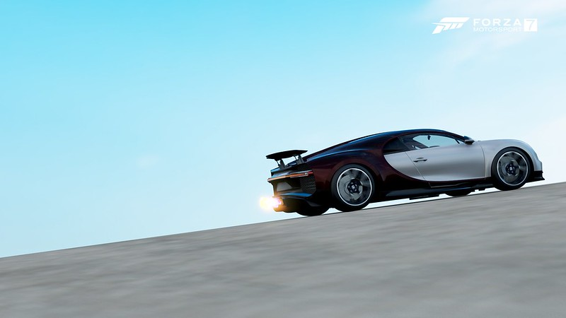 26417963298_0be8680302_c ForzaMotorsport.fr