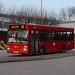 Go Ahead Metrobus LDP281 (LX06FAJ) on Route 162