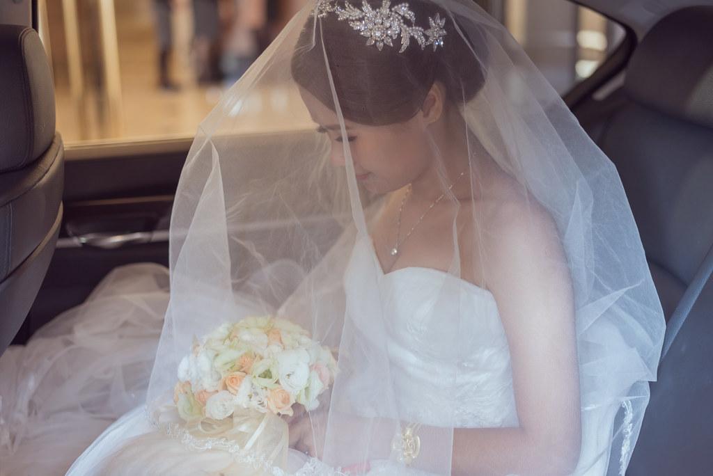 20171022萊特薇庭婚禮記錄 (180)