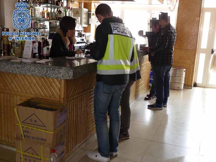 2018-02-02 Algeciras OP LOTO (3)1