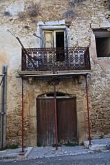 Flickr_2017Luglio_Sicilia_OccidentaleIMG_5768