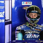 2018-M2-Gardner-Spain-Jerez-TEST-0005