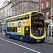Dublin Bus SG227 [162-D-15183]