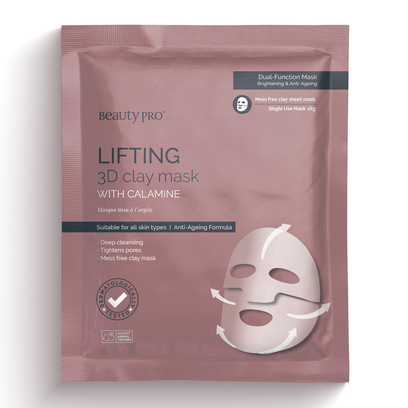 BeautyPro_LIFTING_3D_Clay_Sheet_Mask_With_Calamine_18g_1513093219