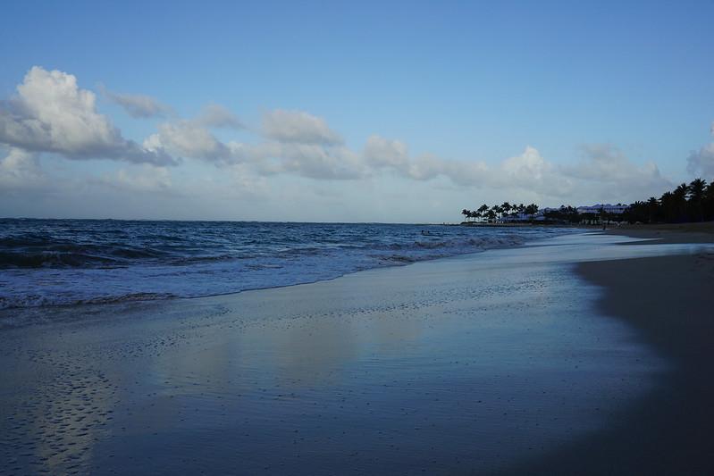 emotions-playa-dorada-beach-6