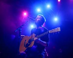 Wilder Live at The Midland 2017