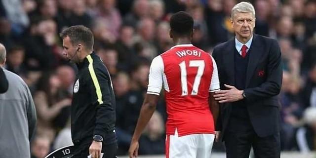 Arsene Wenger Dikecam Karena Manjain Pemain Nakal